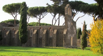 1eglise_saint-nicolas_via_appia